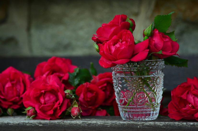 flowers-fragrance-glass-35611.jpg